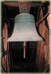 černčická věž4