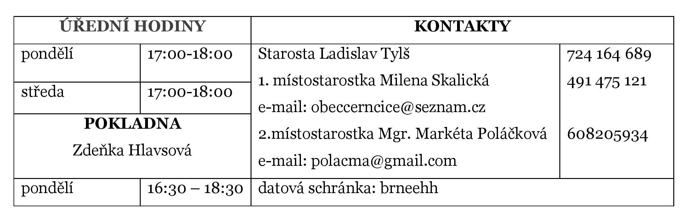 KONTAKTY-page-001 (1)