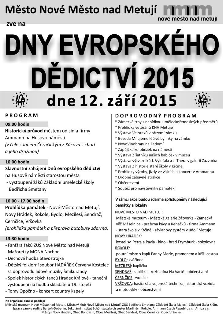 DED2015-plakat