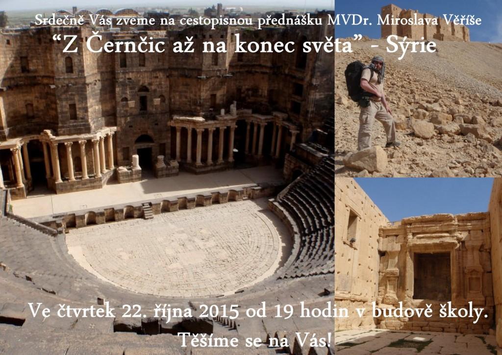 Syrie-001