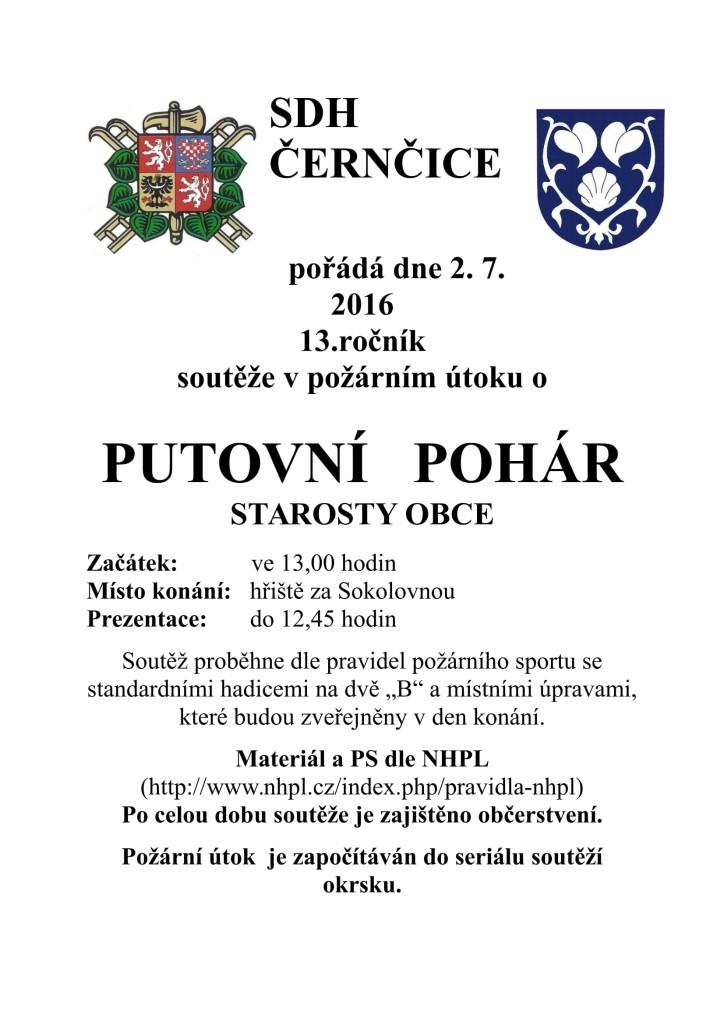 SDH ČERNČICE pozv (1)-1