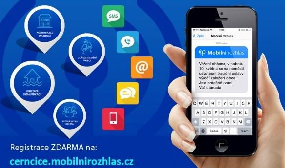 mobilni-rozhas
