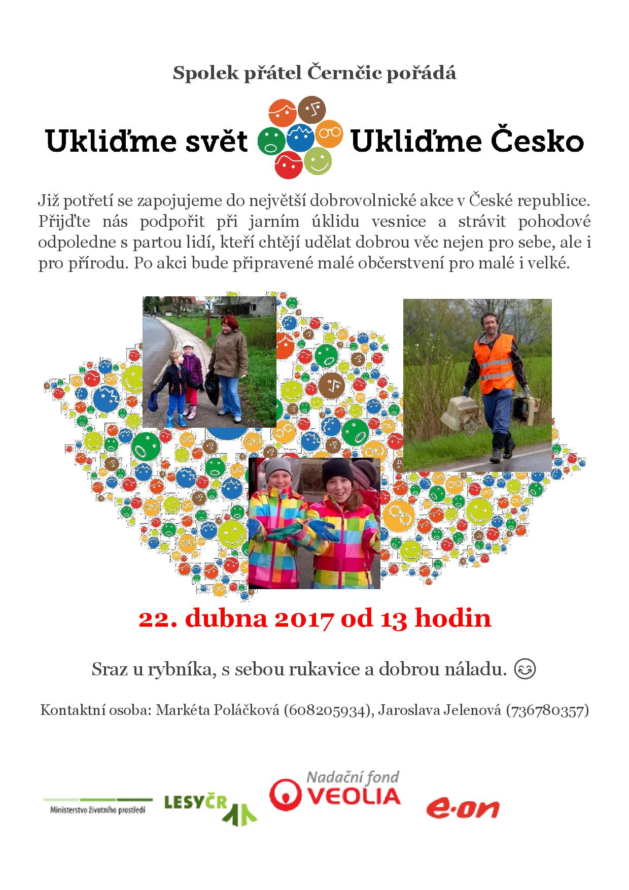 uklidme cesko-page-001