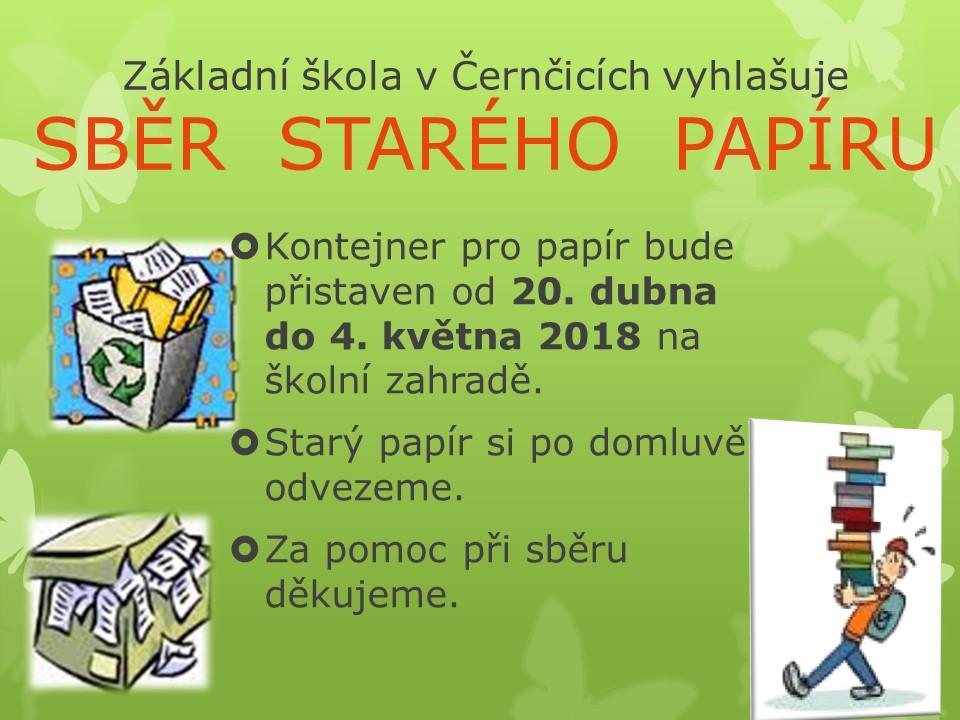 sber - plakát (1)
