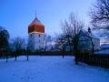 věž 2012 019