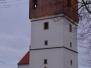 Setkání u zvonice - Štědrý den 2017